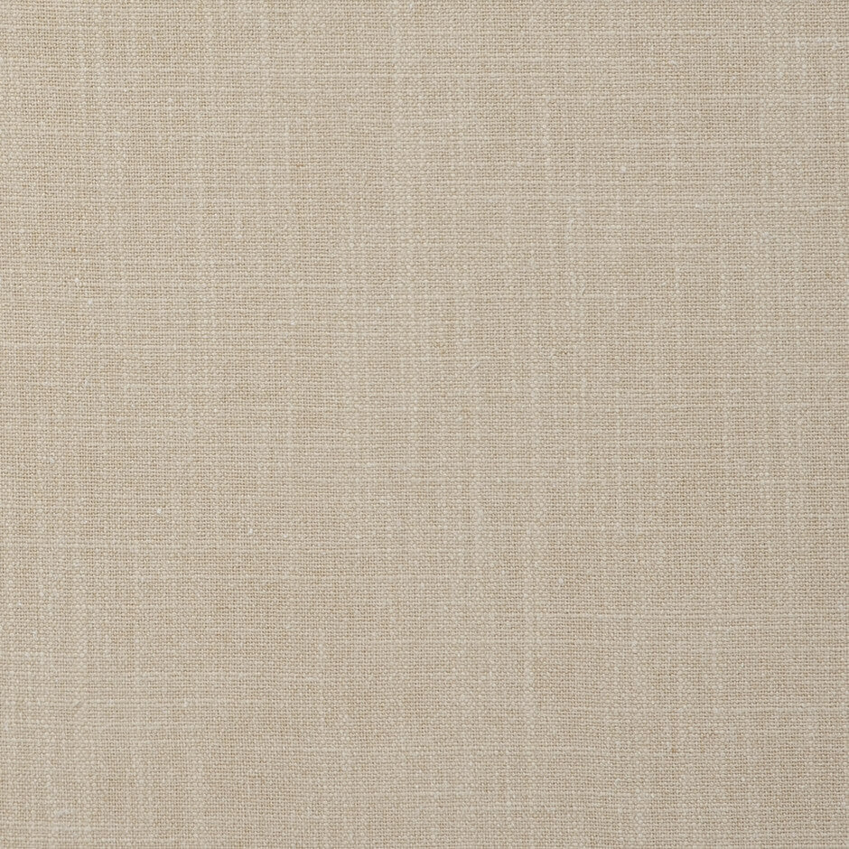Clarke & Clarke Easton - Linen Fabrics - Decor Rooms - 1