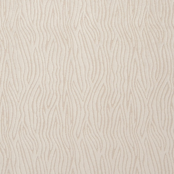 Clarke & Clarke Onda - Sand Fabrics - Decor Rooms - 1