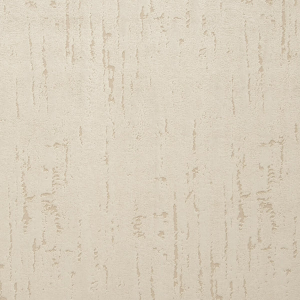 Clarke & Clarke Aurora - Sand Fabrics - Decor Rooms - 1