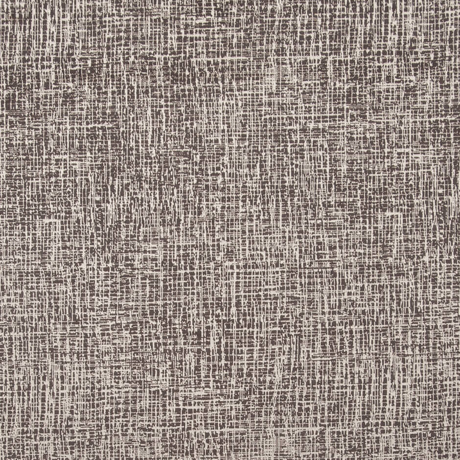 Clarke & Clarke Patina - Espresso Fabrics - Decor Rooms - 1