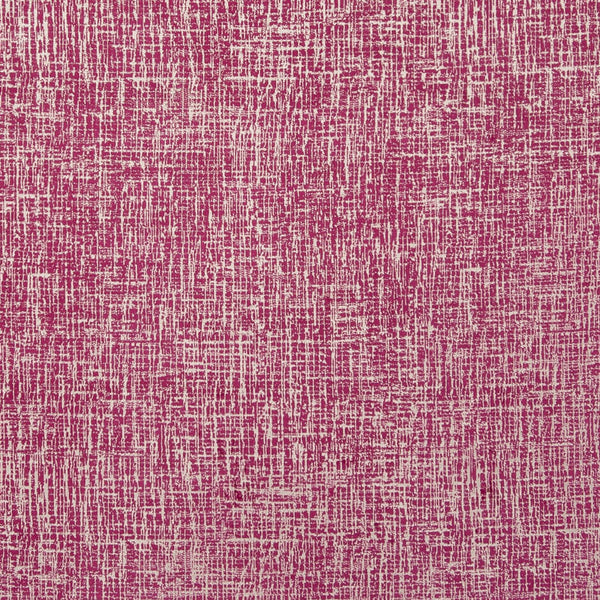 Clarke & Clarke Patina - Fuchsia Fabrics - Decor Rooms - 1
