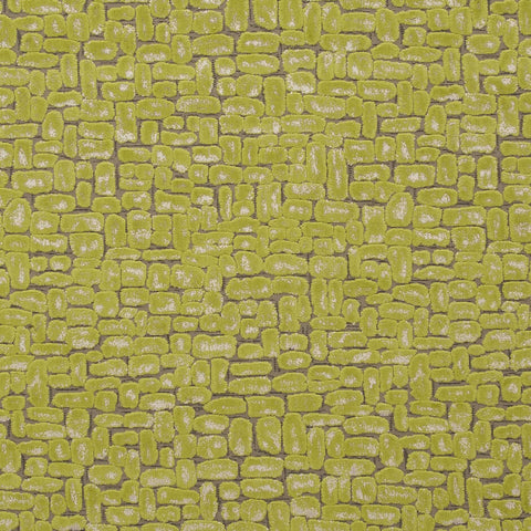 Clarke & Clarke Moda - Citrus Fabrics - Decor Rooms - 1