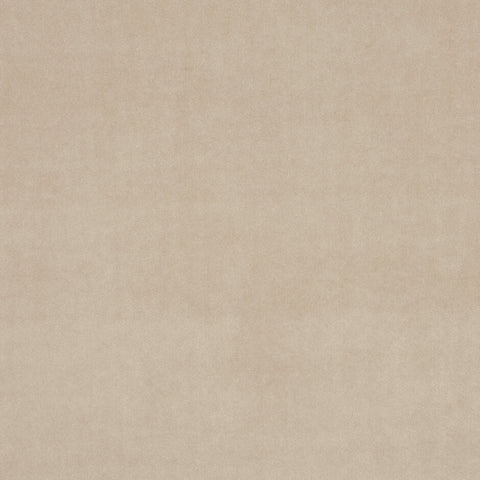Clarke & Clarke Alvar - Taupe Fabrics - Decor Rooms - 1