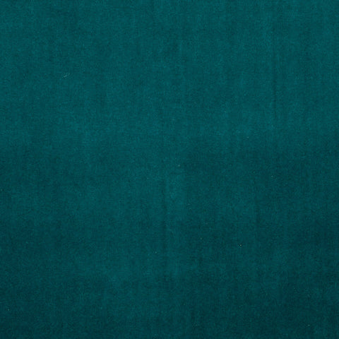Clarke & Clarke Alvar - Teal Fabrics - Decor Rooms - 1