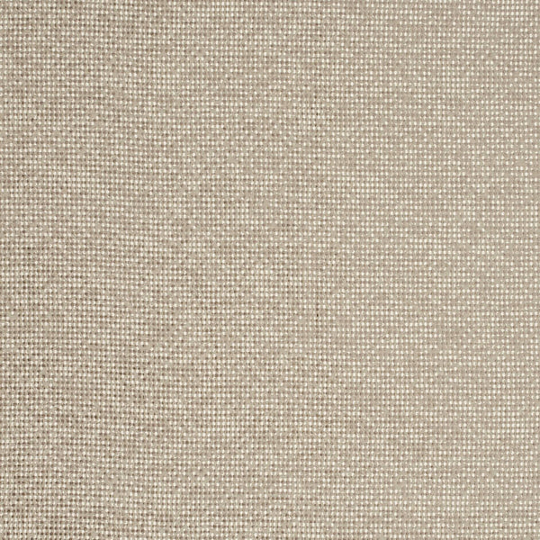 Clarke & Clarke Beauvoir - Taupe Fabrics - Decor Rooms - 1