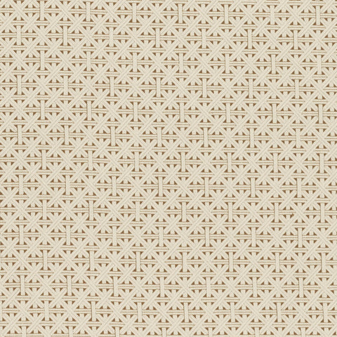 Colony Collection - Cabana Harvest Fabric by Clarke & Clarke - Decor Rooms