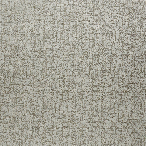 Colony Collection - Anguilla Ash Fabric by Clarke & Clarke - Decor Rooms