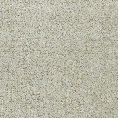 Colony Collection - Anguilla Taupe Fabric by Clarke & Clarke - Decor Rooms