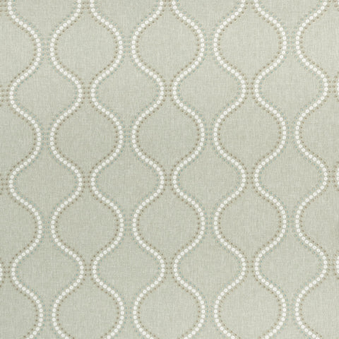 Layton Duckegg Fabric Clarke & Clarke - Decor Rooms