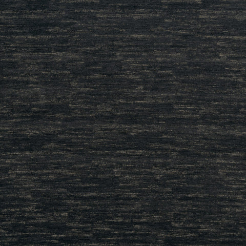 Montana Charcoal Fabric by Clarke & Clarke - Decor Rooms