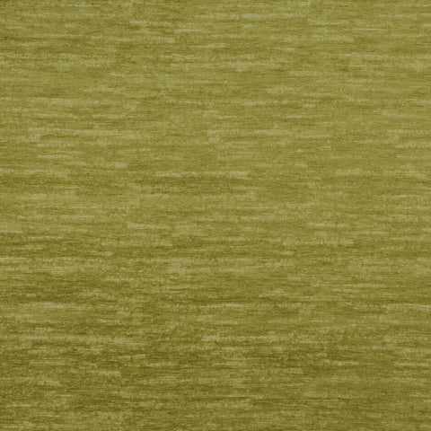 Montana Citron Fabric by Clarke & Clarke - Decor Rooms