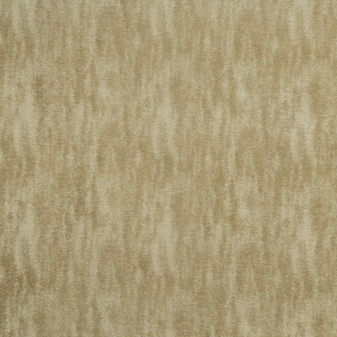 Baker Camel Fabric by Clarke & Clarke - Decor Rooms