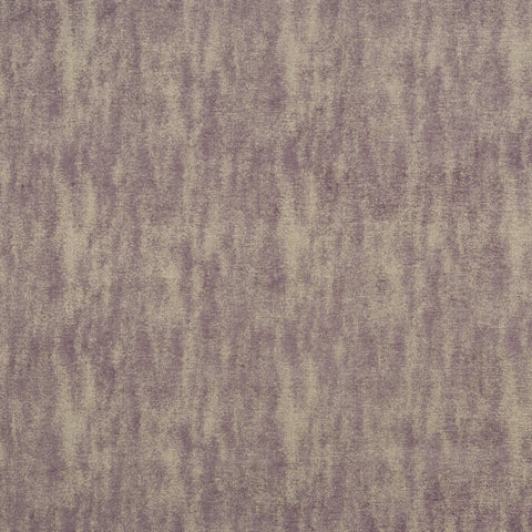 Baker Heather Fabric by Clarke & Clarke - Decor Rooms
