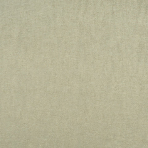 Baker Linen Fabric by Clarke & Clarke - Decor Rooms