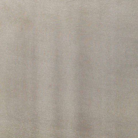 Casamance Velature - Marron Fabric 35180277 Fabrics - Decor Rooms