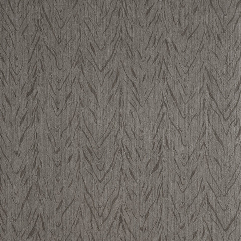 Clarke & Clarke Cascade - Granite Wallpaper - Decor Rooms - 1