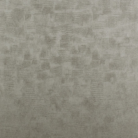 Clarke & Clarke Chinchilla - Pewter Wallpaper - Decor Rooms - 1