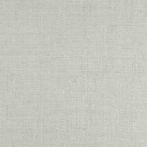 Clarke & Clarke Nico - Linen Wallpaper - Decor Rooms - 1