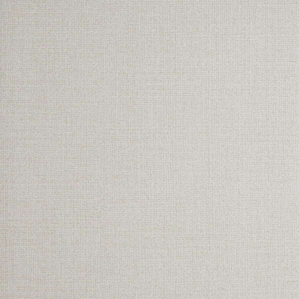 Clarke & Clarke Nico - Parchment Wallpaper - Decor Rooms - 1