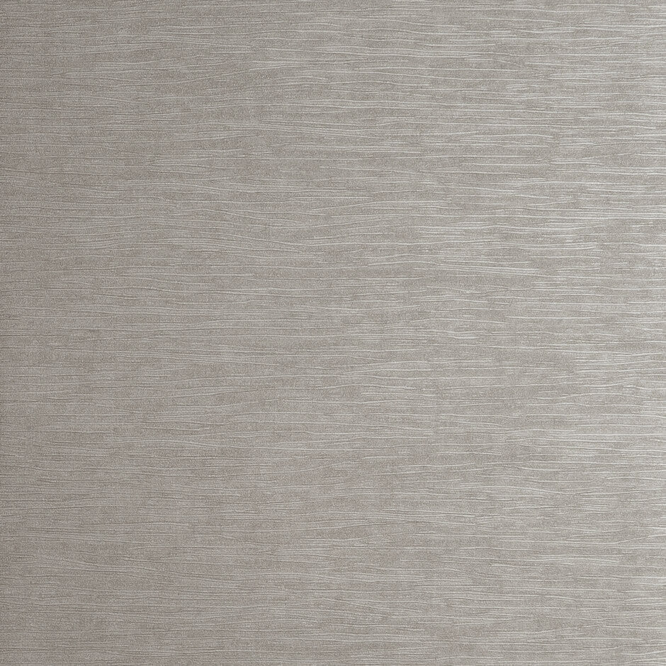 Clarke & Clarke Quartz - Pewter Wallpaper - Decor Rooms - 1