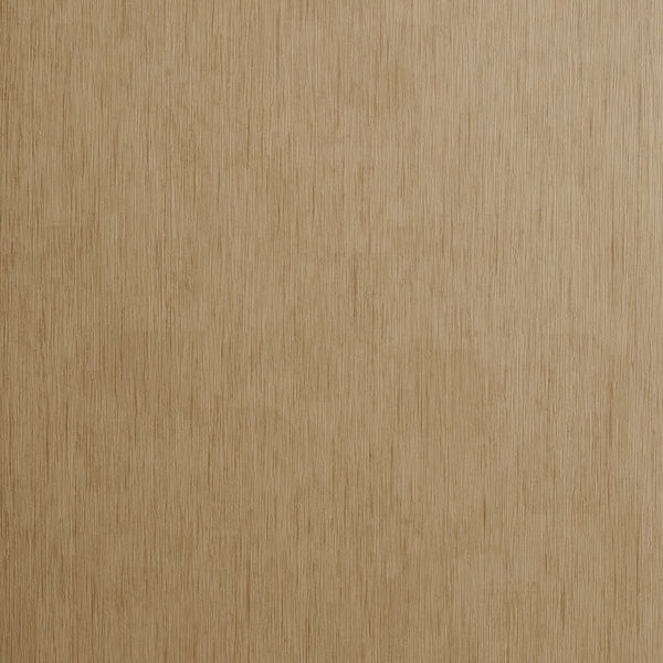 Clarke & Clarke Rafi - Bamboo Wallpaper - Decor Rooms - 1
