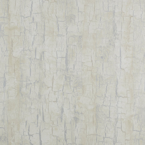 Clarke & Clarke Treebark - Pearl Wallpaper - Decor Rooms - 1
