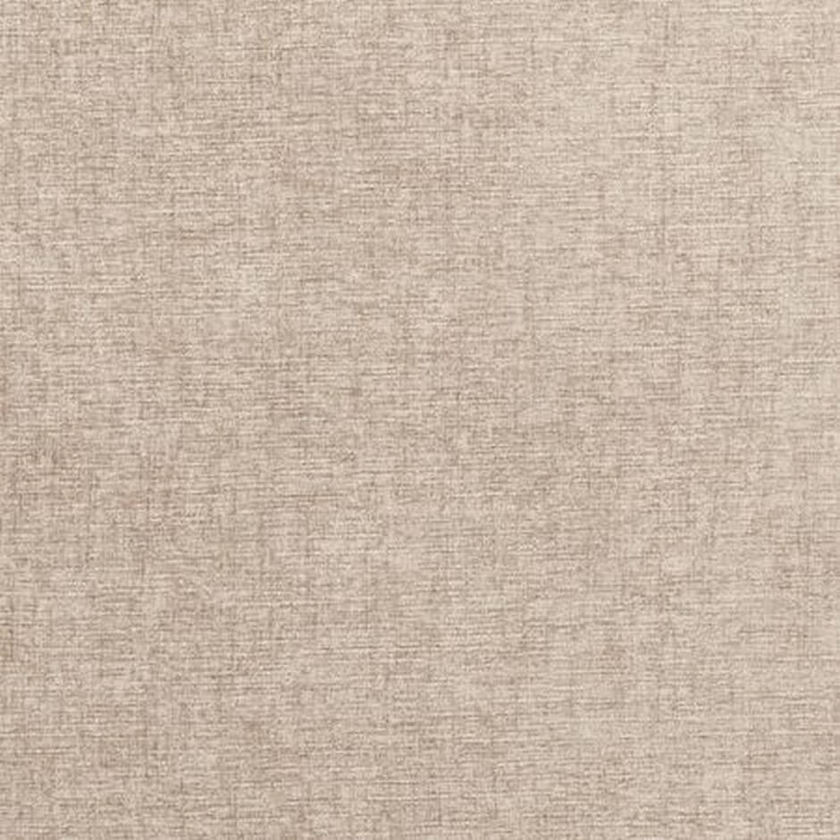 Clarke & Clarke Karina - Taupe Fabrics - Decor Rooms - 1