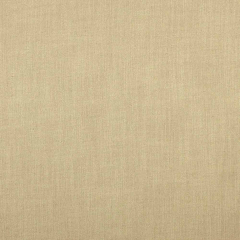 Camengo Blooms Linen Blend - Beige Fabrics - Decor Rooms