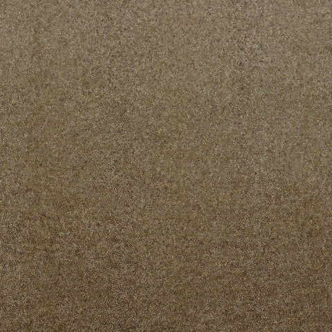 Casamance Ancolie - Brun Fabric 36020405 Fabrics - Decor Rooms - 1