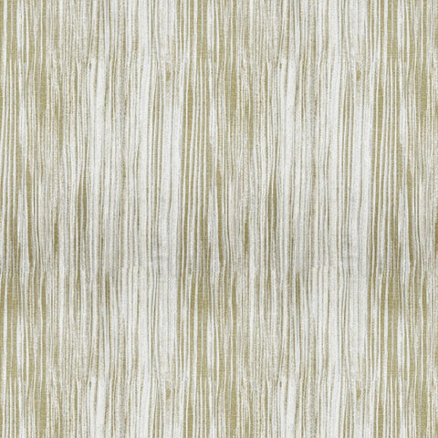 Willow Silver Birch Fabric by Jim Dickens at Decor Rooms