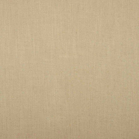 Camengo Blooms Linen Blend - Champagne Fabrics - Decor Rooms