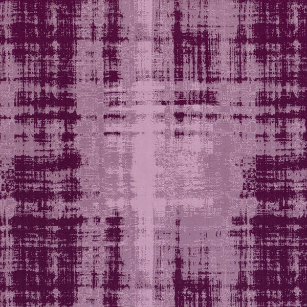 Clarke & Clarke Anthem - Orchid Fabrics - Decor Rooms - 1