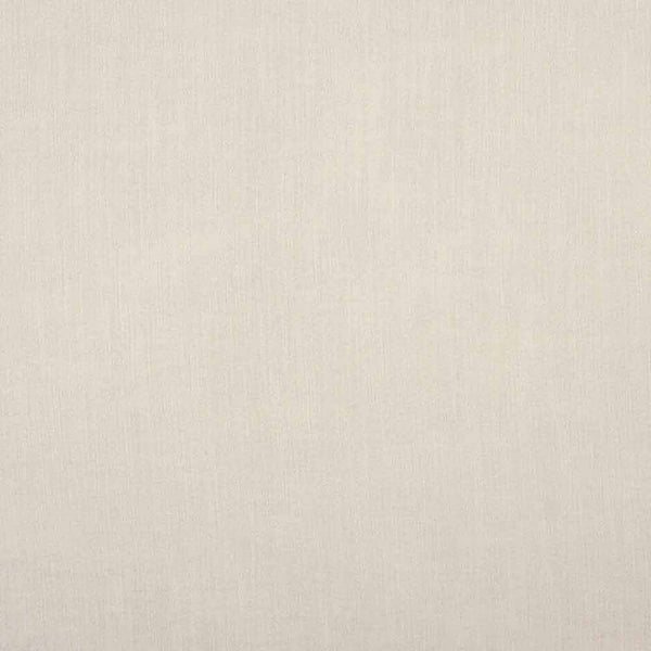Camengo Blooms Linen Blend - Creme Fabrics - Decor Rooms