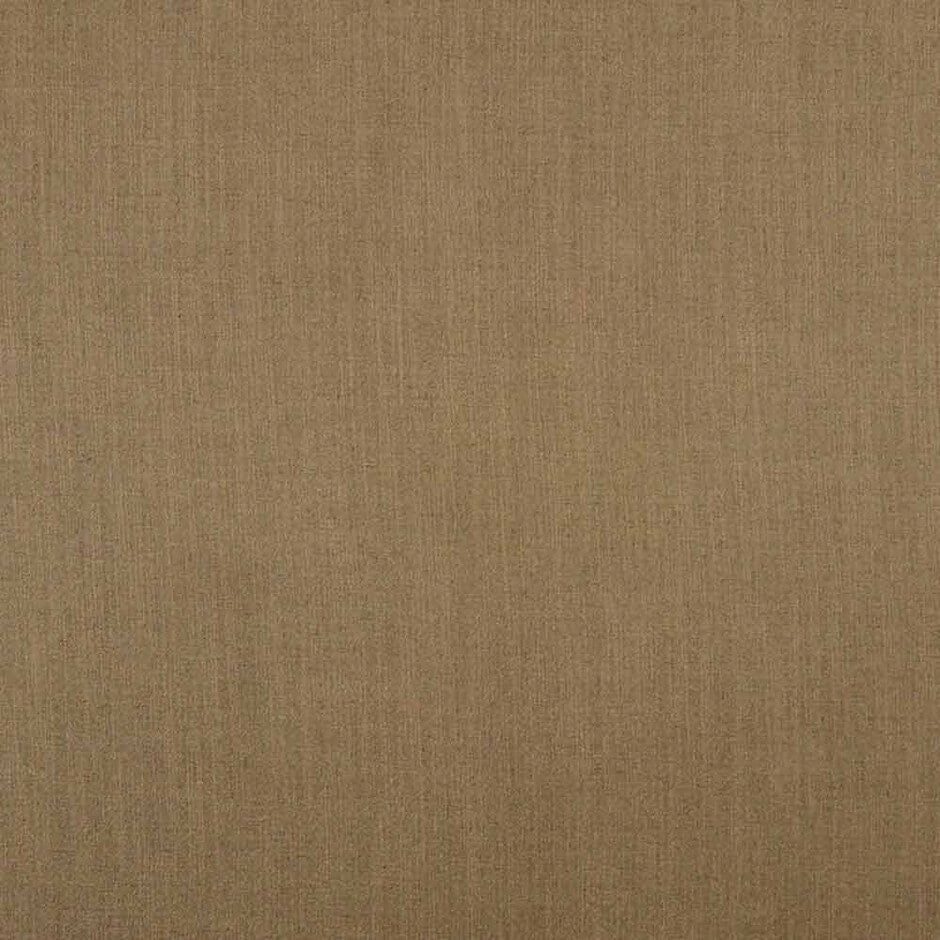 Camengo Blooms Linen Blend - Desert Fabrics - Decor Rooms