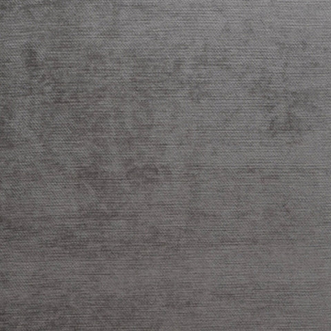 Warwick Dolce - Graphite Fabric Fabrics - Decor Rooms