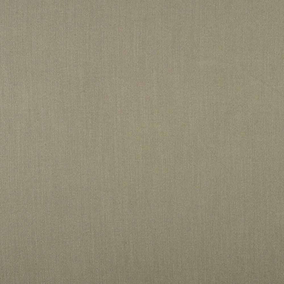 Camengo Blooms Linen Blend - Gris Perle Fabrics - Decor Rooms