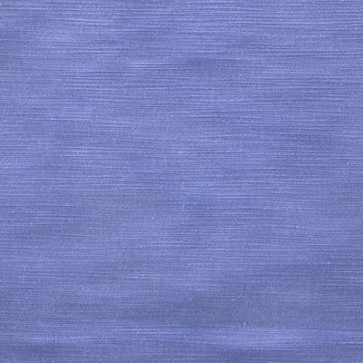 Wemyss Halo - Lavender Fabric Fabrics - Decor Rooms