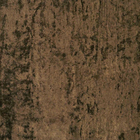 Casamance Lido - Bronze Fabric 6340808 Fabrics - Decor Rooms - 1