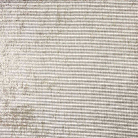 Casamance Lido - Pearl Fabric 6344165 Fabrics - Decor Rooms - 1