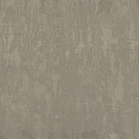 Casamance Clandestine - Taupe Fabric 35820317 Fabrics - Decor Rooms