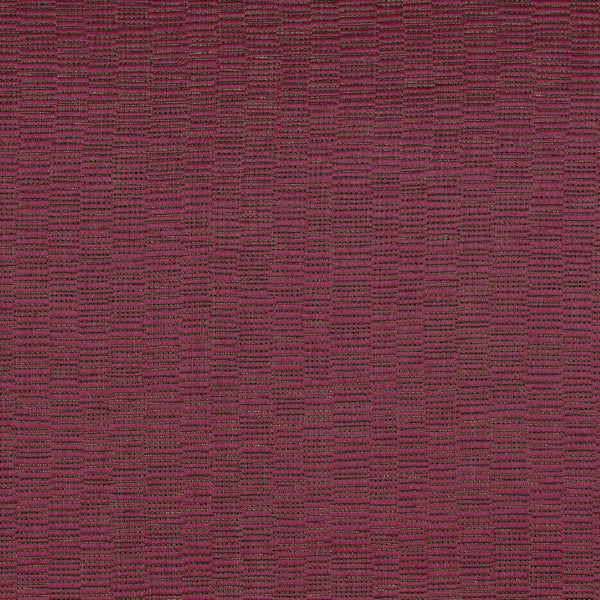 Casamance Iberis - Fuschia Fabric 36001476 Fabrics - Decor Rooms - 1