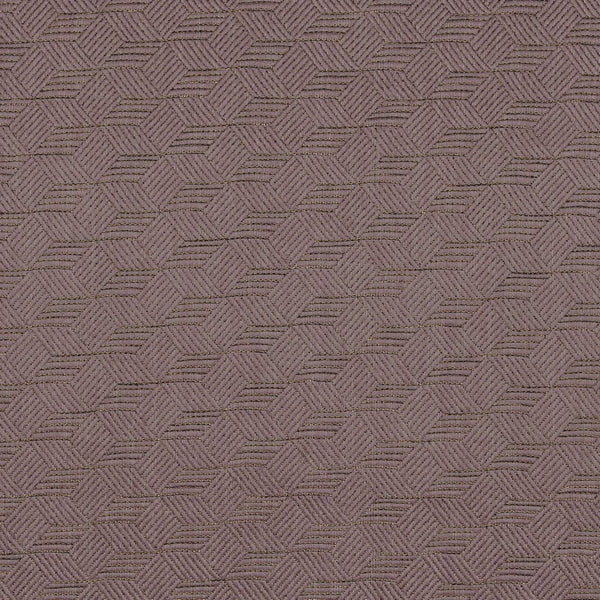 Casamance Mellifere - Violine Fabric 36041199 Fabrics - Decor Rooms