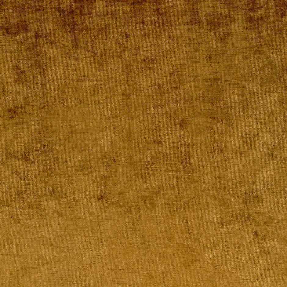 Casamance Corolle - Vermeil Fabric 35971325 Fabrics - Decor Rooms - 1