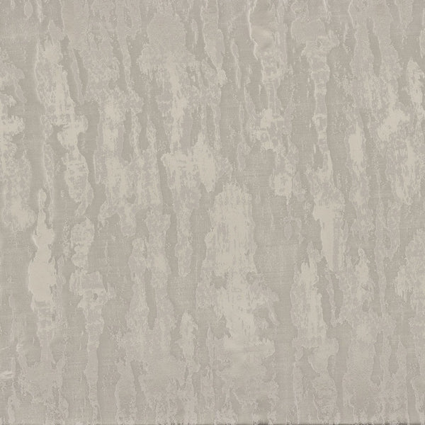 Casamance Clandestine - Argent Fabric  35820256 Fabrics - Decor Rooms - 1