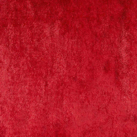 Casamance Lido - Poppy Fabric 6342288 Fabrics - Decor Rooms - 1