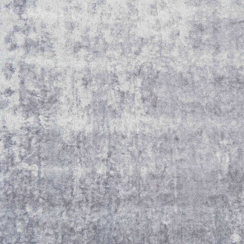 Casamance Lido - Steel Fabric 6341501 Fabrics - Decor Rooms - 1
