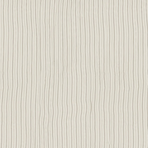 Casamance Colombine - Gris Clair Fabric 35830410 Fabrics - Decor Rooms