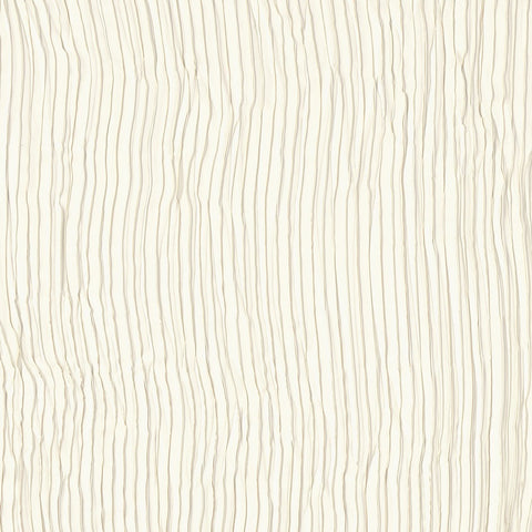 Casamance Colombine - Creme Fabric 35830565 Fabrics - Decor Rooms