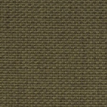 Clarke & Clarke Cadiz - Olive Fabrics - Decor Rooms - 1