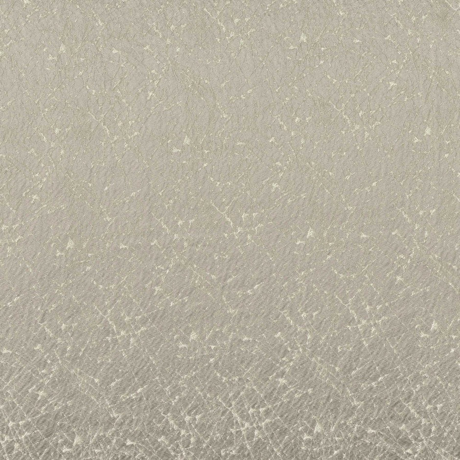 Casamance Pleiade - Plomb/Blanc Fabric 36050389 Fabrics - Decor Rooms - 1